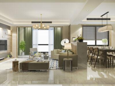 3d-rendering-luxury-modern-dining-room-living-room_105762-718