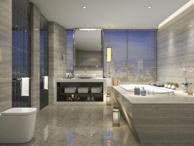 3d-rendering-night-view-bathroom-with-modern-luxury-design_105762-458